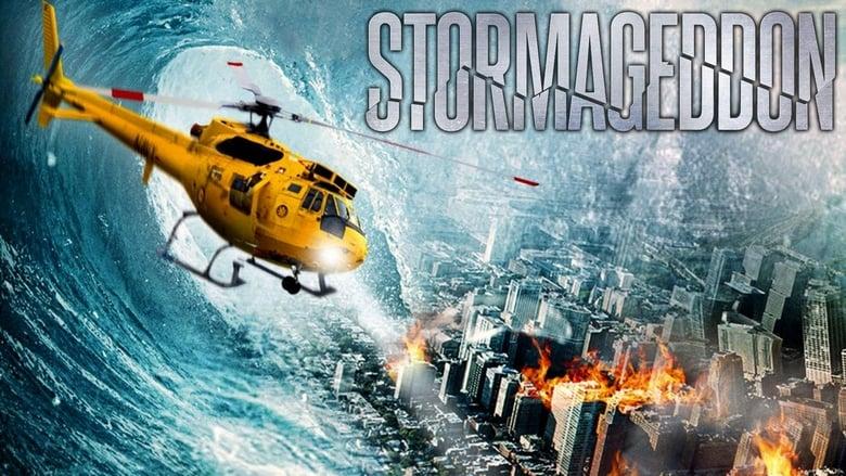 فيلم Disaster Wars: Earthquake vs. Tsunami 2013 مترجم اونلاين