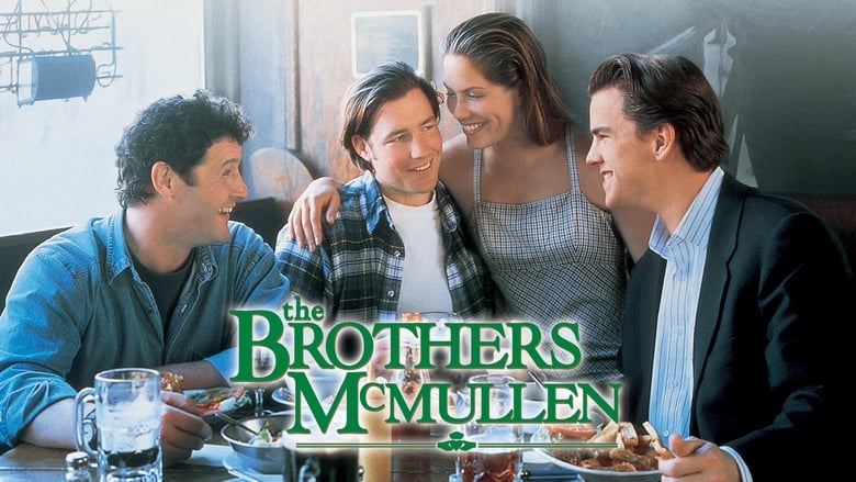 Watch The Brothers McMullen Putlocker Movies