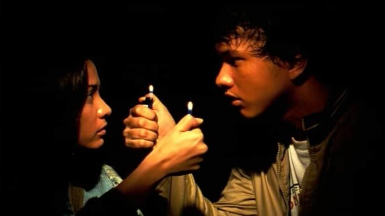 Filmnézés Escobar: Elveszett Paradicsom Filmet Teljes Szinkronizálással