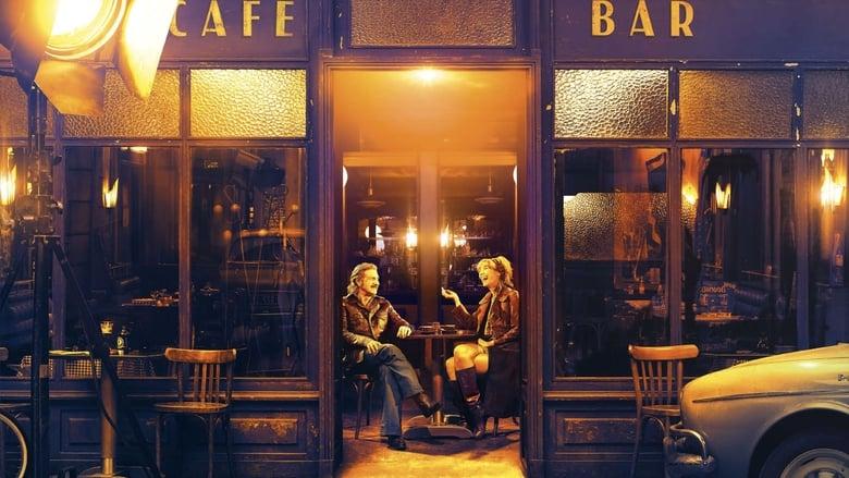 Voir La Belle Époque en streaming vf gratuit sur StreamizSeries.com site special Films streaming