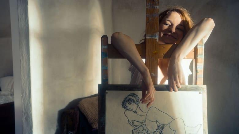 Egon+Schiele
