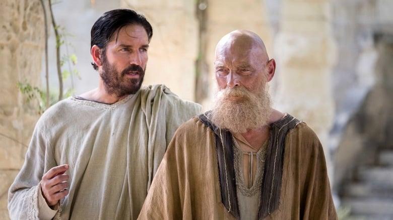 Pavel, apostolul lui  Cristos