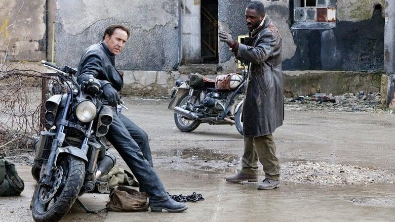 Ghost+Rider+-+Spirito+di+vendetta