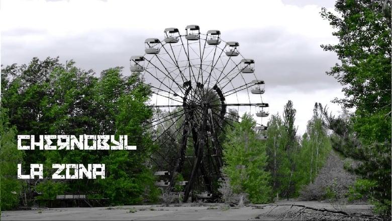 Chernobyl - La zona