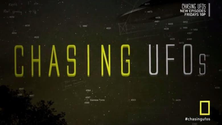 Chasing+UFOs
