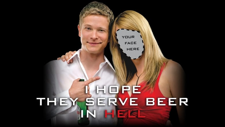 I+Hope+They+Serve+Beer+in+Hell