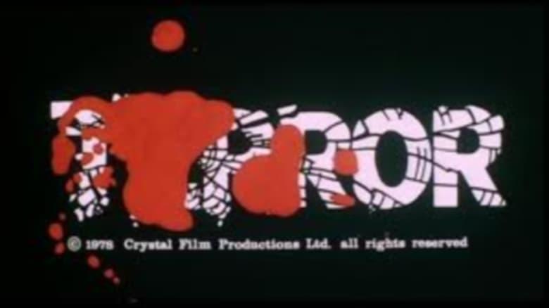 Regarder Film The Terror Gratuit en français