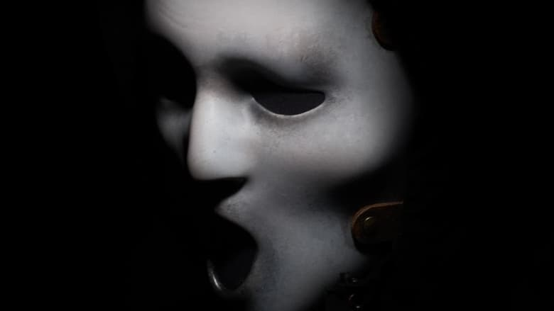 Scream%3A+The+TV+Series