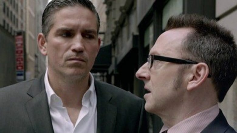Person of interest episode 1 watch - New movies coming out