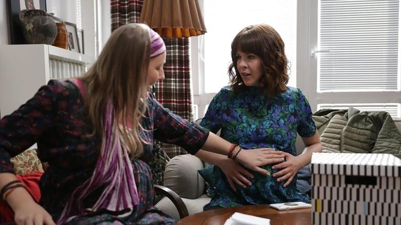 مشاهدة مسلسل Som mama مترجم أون لاين بجودة عالية