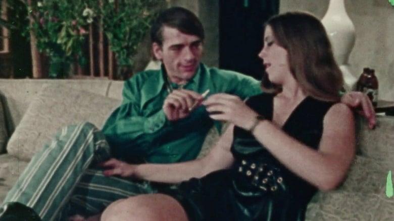 Watch The Midnight Hustler Full Movie Online YTS Movies