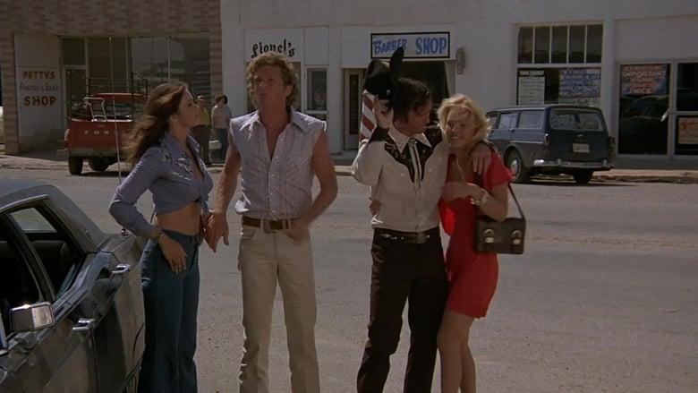 Filmnézés Bobbie Jo and the Outlaw Filmet Jó Minőségű Hd 720p Formátumban