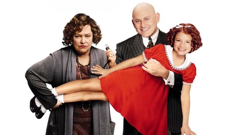 Annie+-+Cercasi+genitori