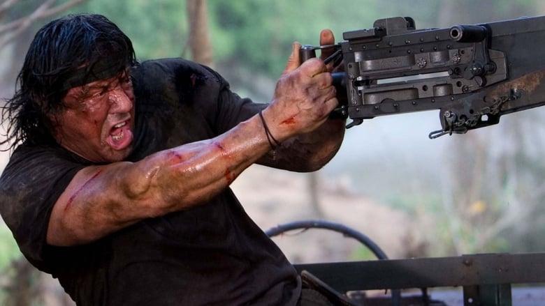 John+Rambo