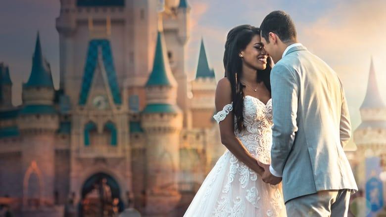 Mariages de rêve