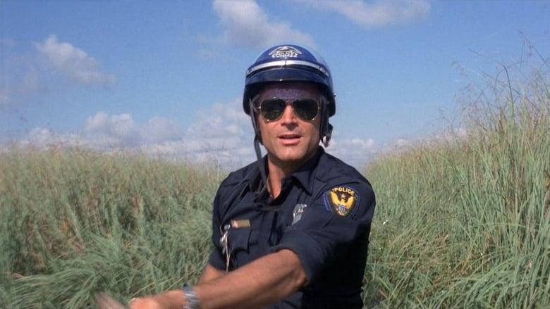 Poliziotto+superpi%C3%B9