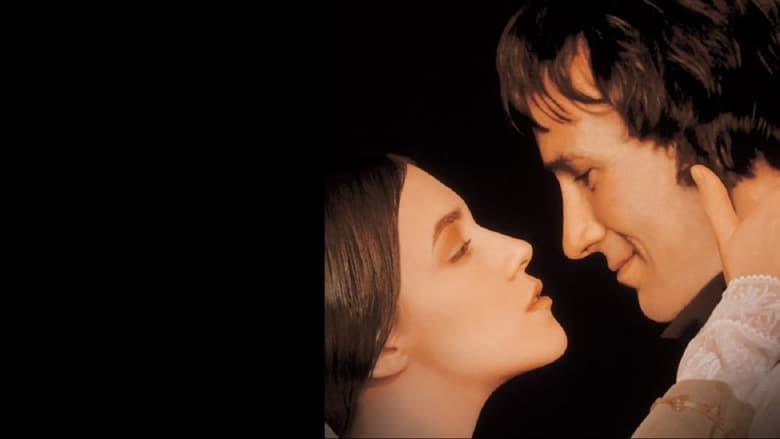 Jane+Eyre