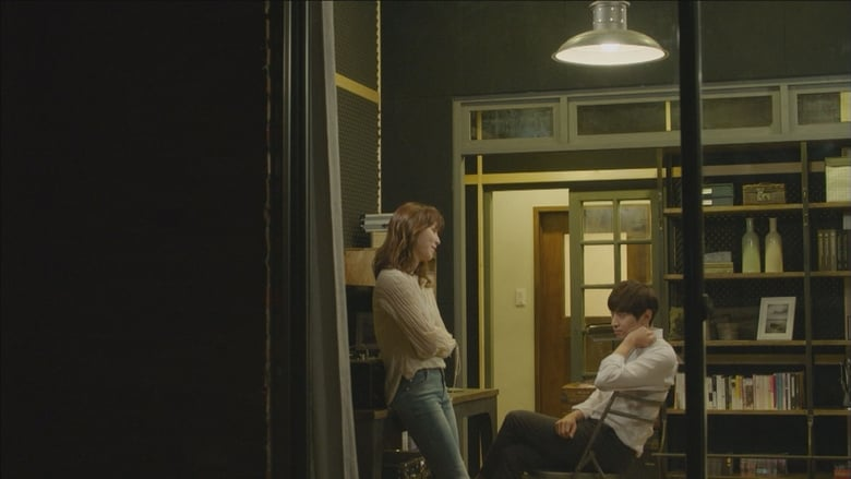 Another Miss Oh Season 1 Episode 16