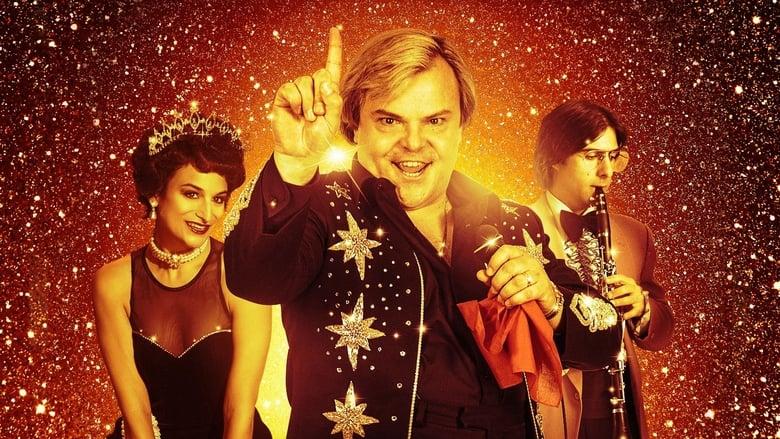 Watch The Polka King free