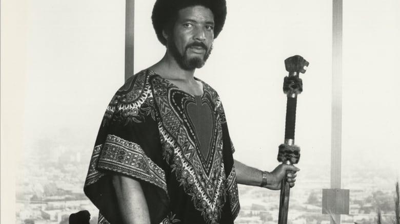 Watch Black Samson 1974 Online tinyzonehd