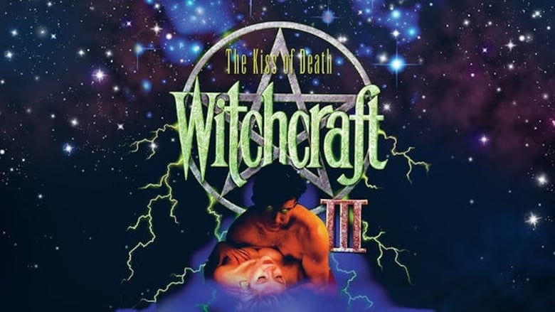 Witchcraft+III%3A+The+Kiss+of+Death