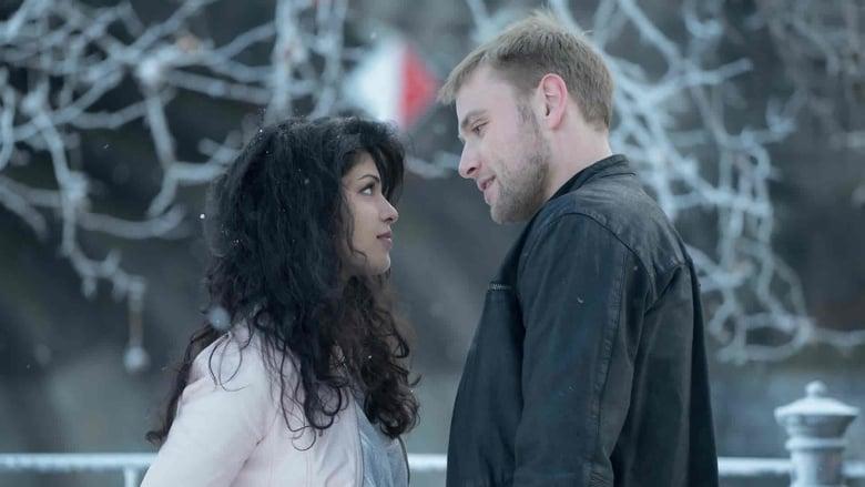 Trailer de la Pelicula Sense8: Especial de Navidad online