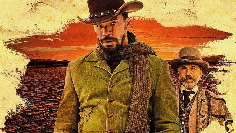 Django Unchained Stream Movie2k
