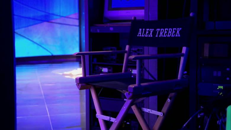 فيلم What Is Jeopardy!?: Alex Trebek and America's Most Popular Quiz Show 2020 مترجم اونلاين