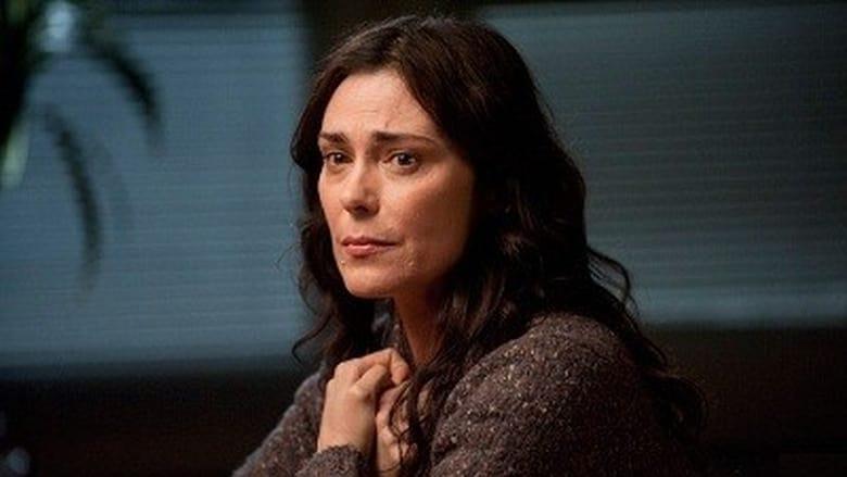 Žmogžudystė / The Killing (2012) 2 Sezonas