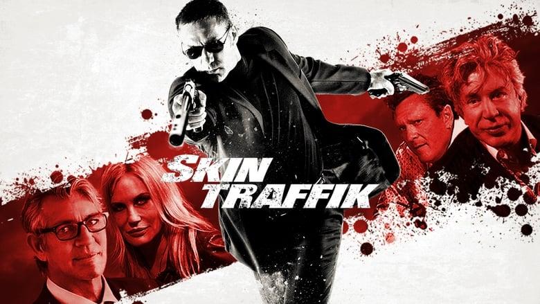Skin+Traffik