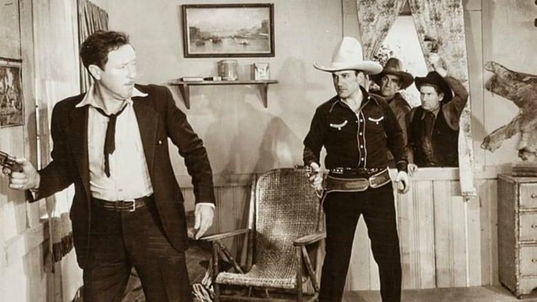 Film Texas Jack In Buona Qualità Hd 1080p