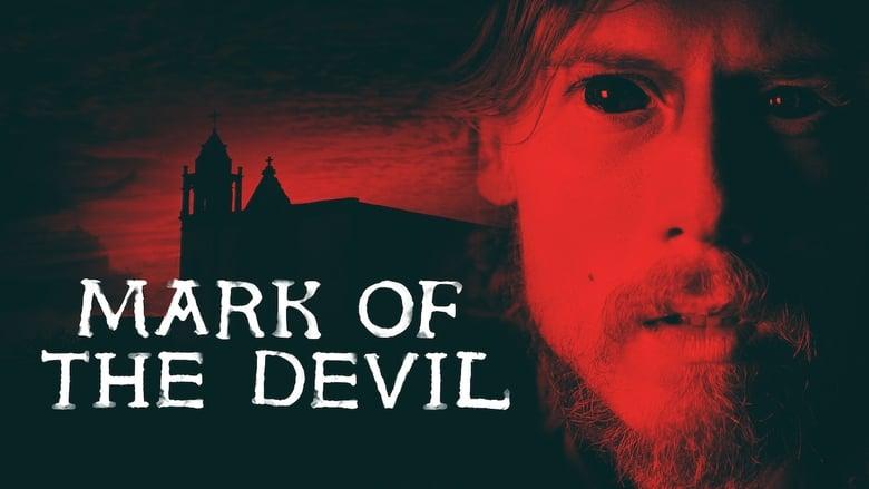 فيلم The Devil's Mark 2020 مترجم اونلاين