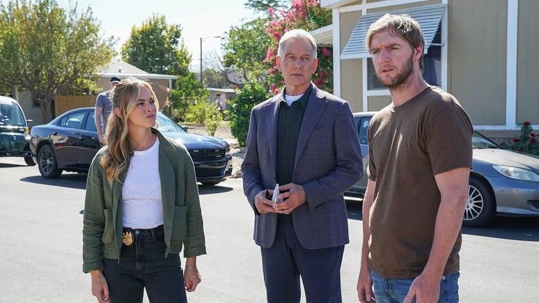 NCIS Season 17 Episode 3