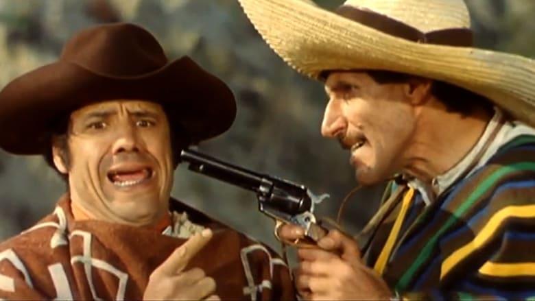 Due+Rrringos+nel+Texas