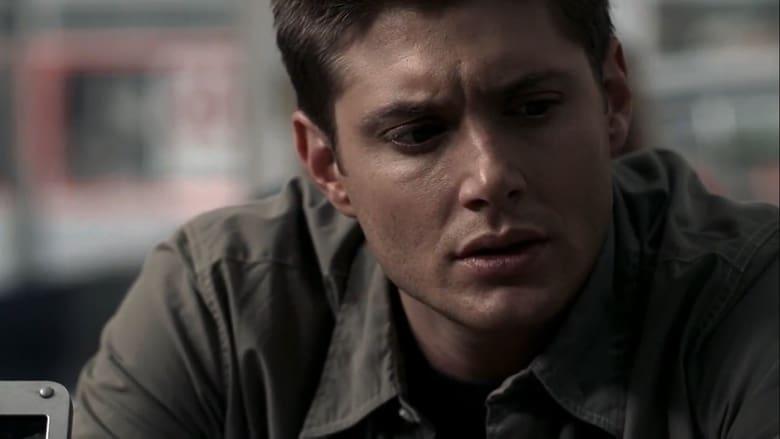 Supernatural Season 1 Episode 20