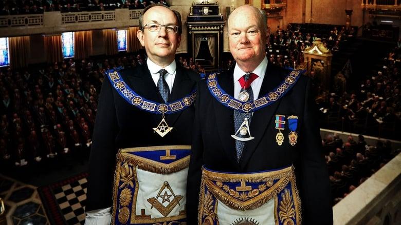 Inside+the+Freemasons
