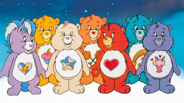 Gli+orsetti+del+cuore