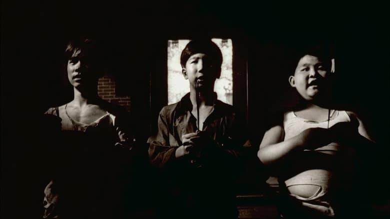 Film San lang qi an Jó Minőségű Hd 1080p