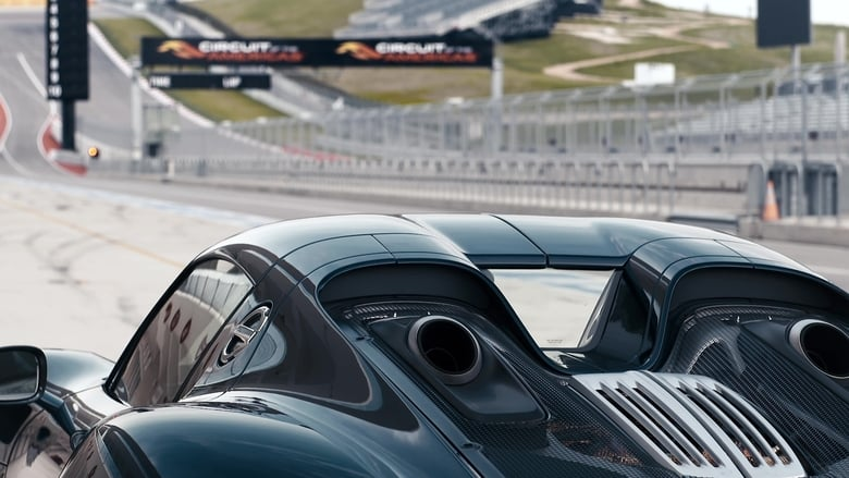Apex%3A+The+Story+of+the+Hypercar