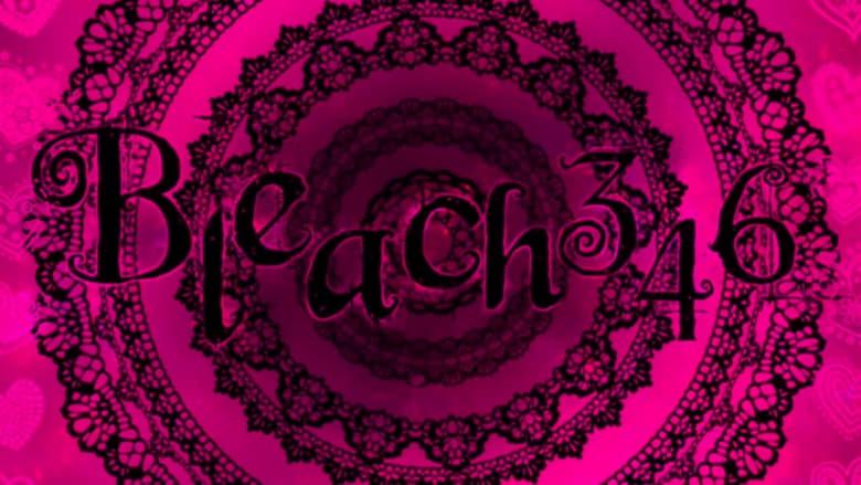 Bleach saison 16 episode 346 streaming