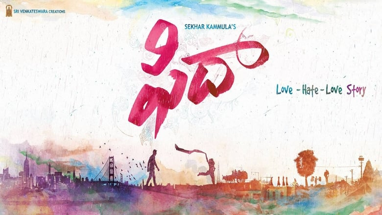Fidaa full movie download watch online