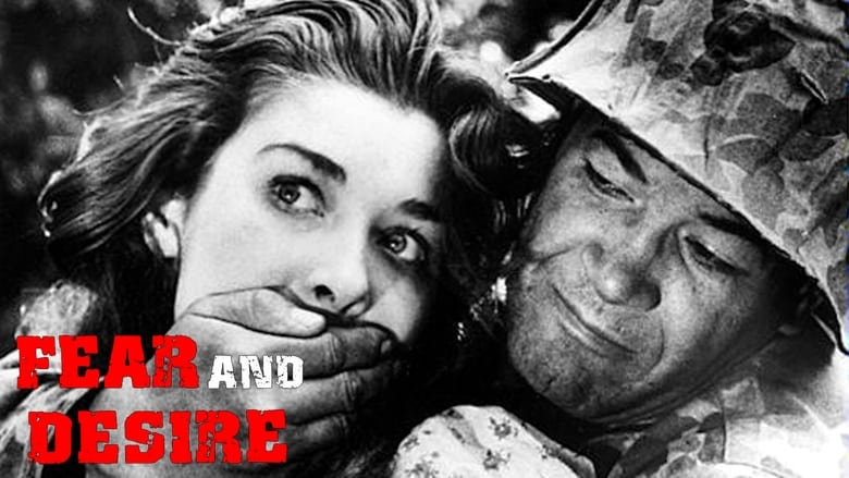 Voir Fear and Desire en streaming complet vf | streamizseries - Film streaming vf