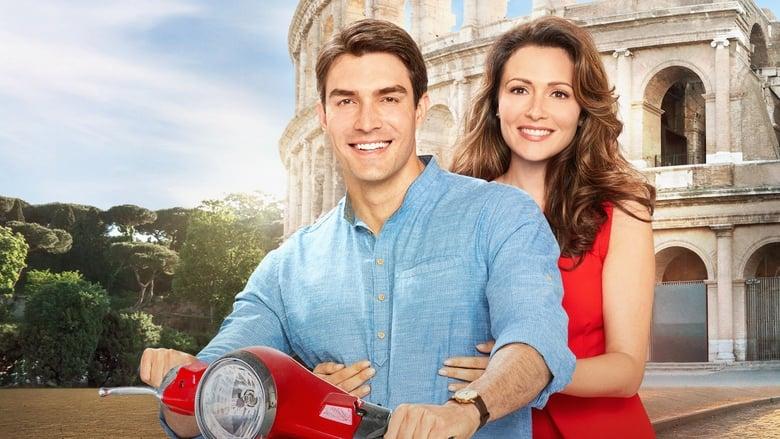 Film Rome in Love Magyarul