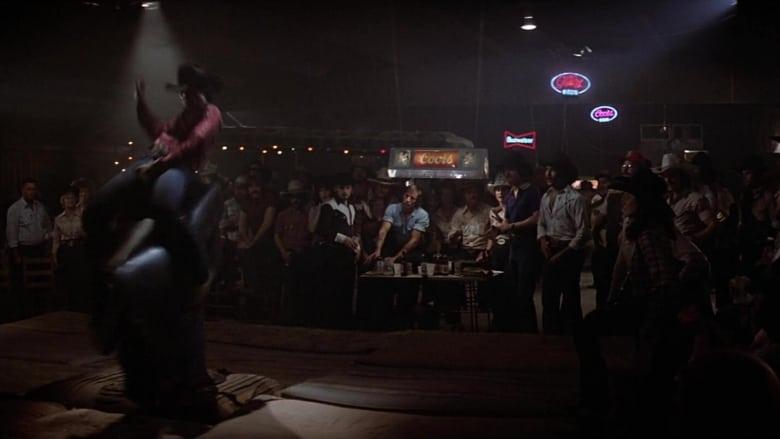 Voir Urban Cowboy en streaming vf gratuit sur StreamizSeries.com site special Films streaming