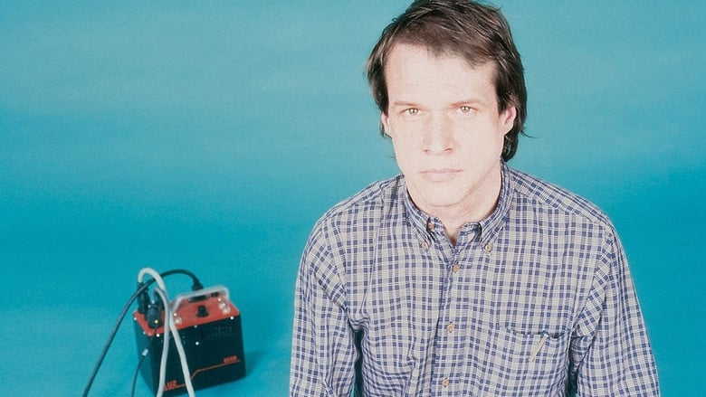 Watch Wild Combination: A Portrait of Arthur Russell 2008 Online tinyzonehd