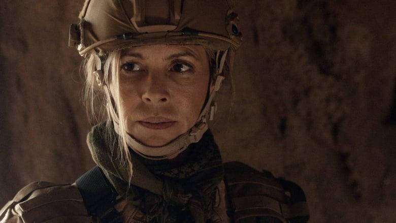 NCIS Anchetă militară Sezonul 15 Episodul 10