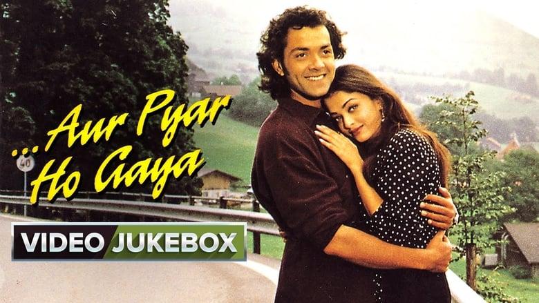 Watch Aur Pyaar Ho Gaya free
