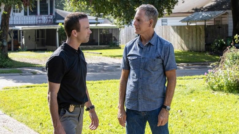 NCIS: New Orleans Season 6 Episode 5