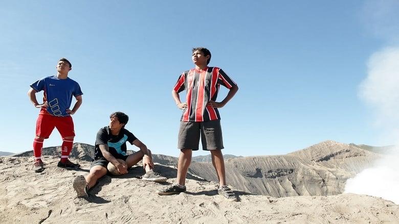 Nonton Film Tendangan Dari Langit (2011) Cinema21 Sub Indo ...