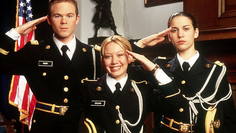 Cadet+Kelly+-+Una+ribelle+in+uniforme